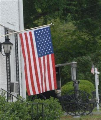 单亲家庭 为 销售 在 Montgomery 18602 Compher Court Poolesville, Maryland 20837 United States