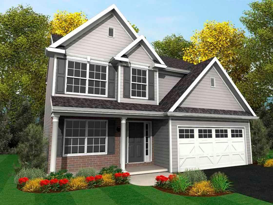 http://partners-dynamic.bdxcdn.com/Images/Homes/KeystoneCustomHomes/max1500_36640633-190728.jpg