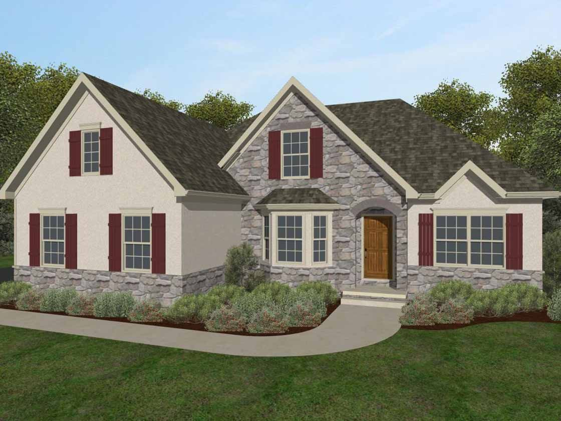 http://partners-dynamic.bdxcdn.com/Images/Homes/KeystoneCustomHomes/max1500_36641384-191103.jpg