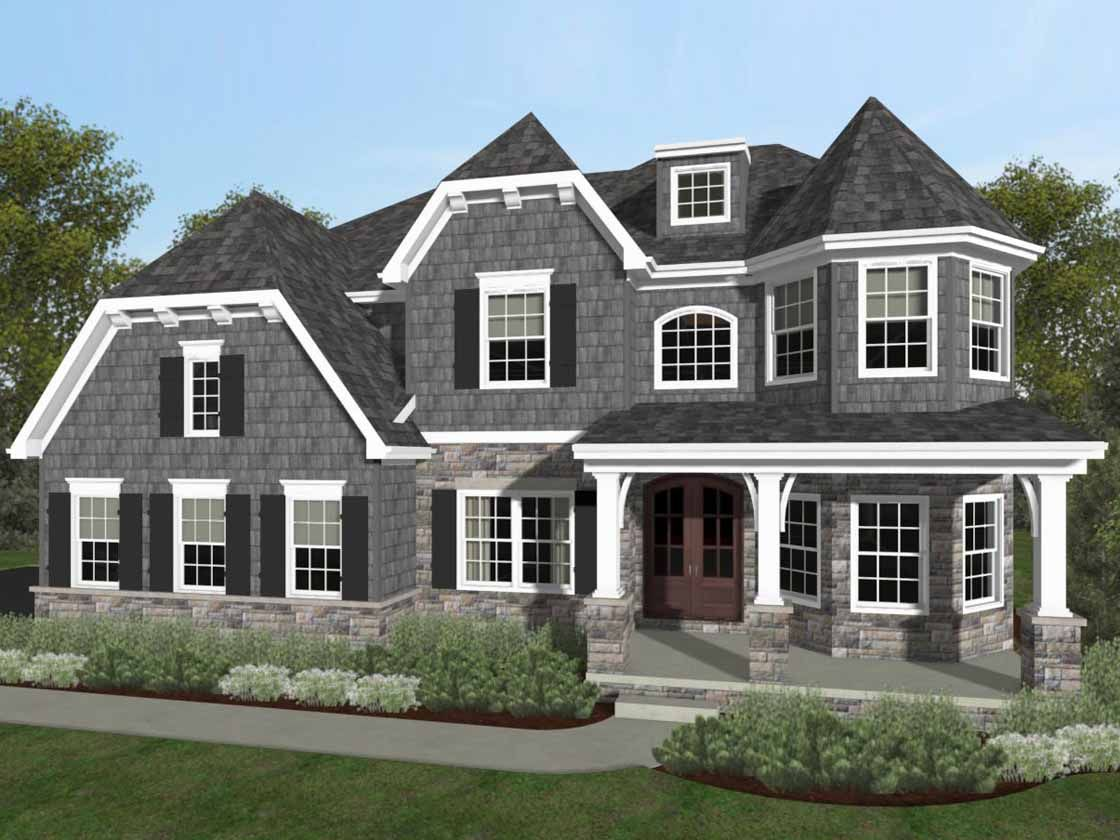 Photo of 435 Sullivan Road, Westminster, MD 21157