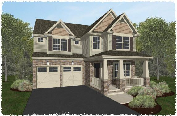 401 Prescot Street Lancaster, Pennsylvania, Lancaster, PA Homes & Land - Real Estate
