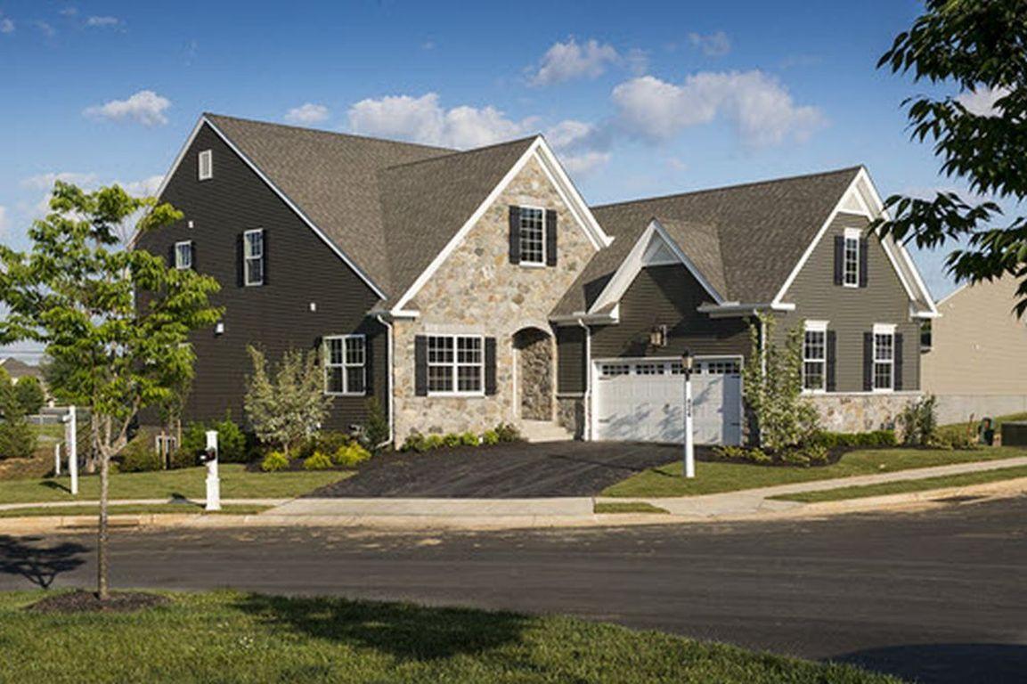 Keystone Custom Homes Pa