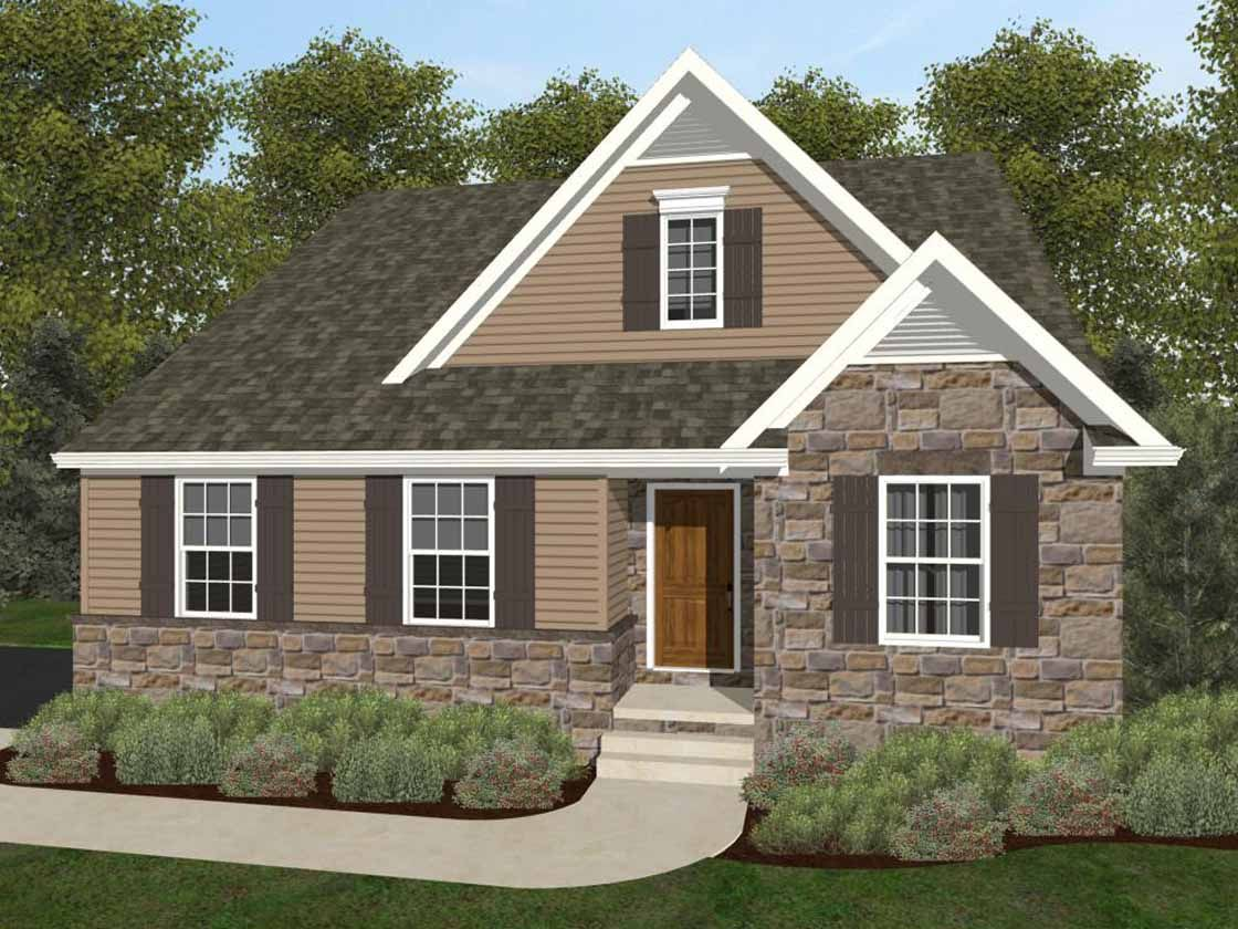 http://partners-dynamic.bdxcdn.com/Images/Homes/KeystoneCustomHomes/max1500_22525242-170515.jpg