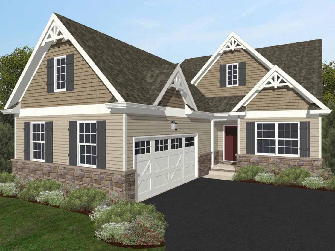 Sadsbury Park, Coatesville, PA Homes & Land - Real Estate