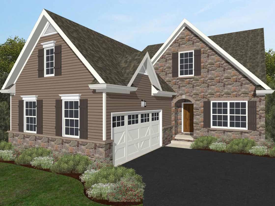 562 Brookshire Drive, Lancaster, PA Homes & Land - Real Estate