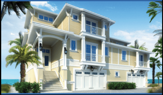 Tampa Bay Houses For Sale And Tampa Bay Real Estate