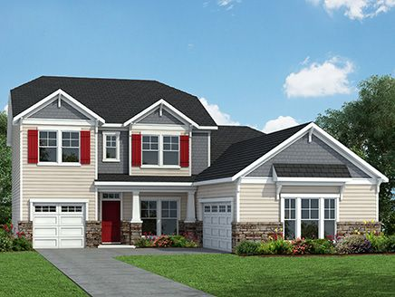 580 Knightdale Station, Knightdale, NC Homes & Land - Real Estate