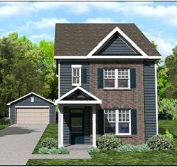 Real Estate at 7616 Cushing, Charlotte in Mecklenburg County, NC 28216