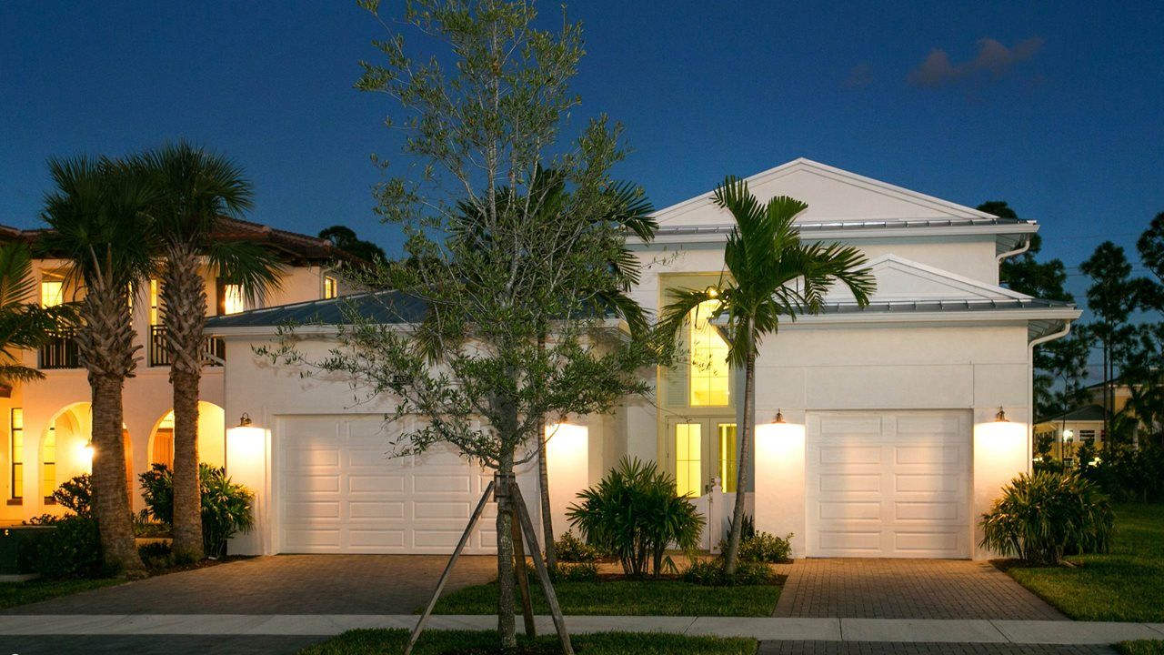 Palm Beach Gardens Florida Homes For Sale Luxury Real Estate Liv Sotheby 39 S International Realty