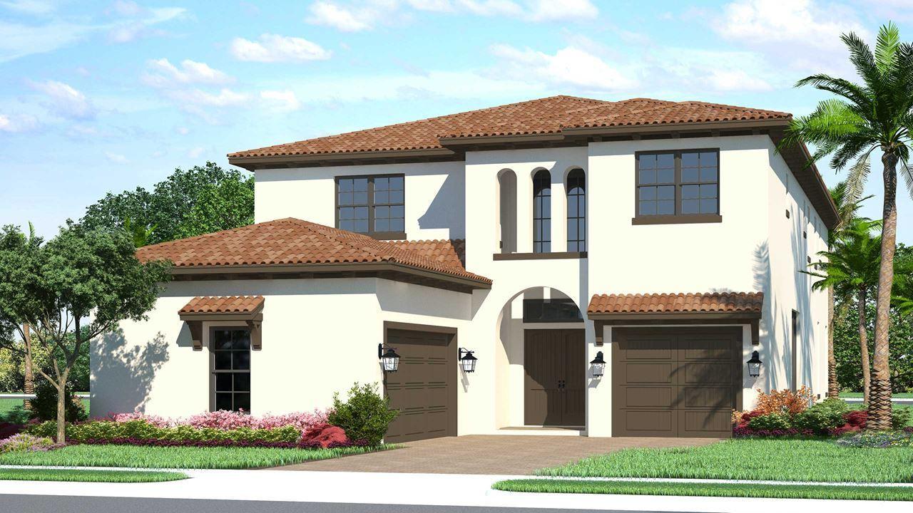 site model center palm beach gardens fl homes land real estate