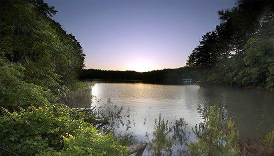 Ensam Familj för Försäljning vid Spruce 3727 Cypresswood Point Gainesville, Georgia 30504 United States