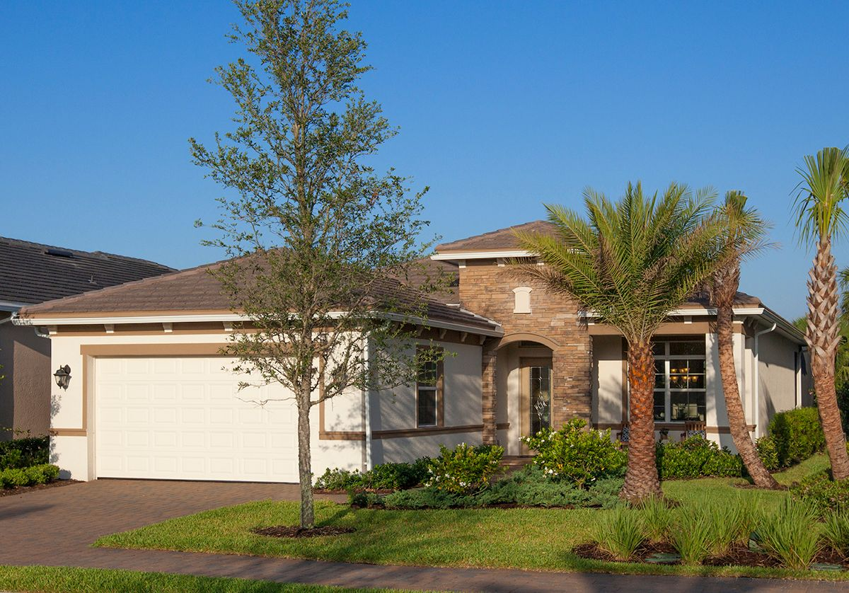 Photo of Verandah in Fort Myers, FL 33905