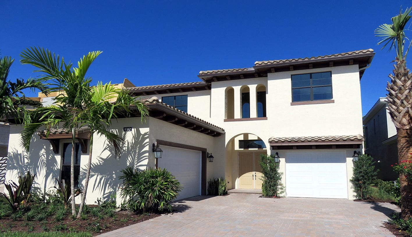 Palm Beach Gardens Fl Homes For Sales Daytona News Journal Real Estate Homes For Sale In