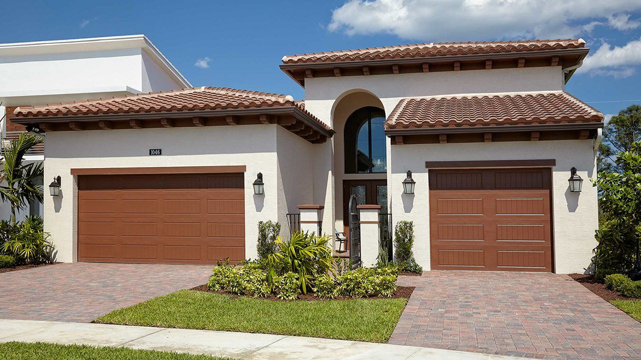 Kolter Homes Alton Edge A 1239500 Palm Beach Gardens