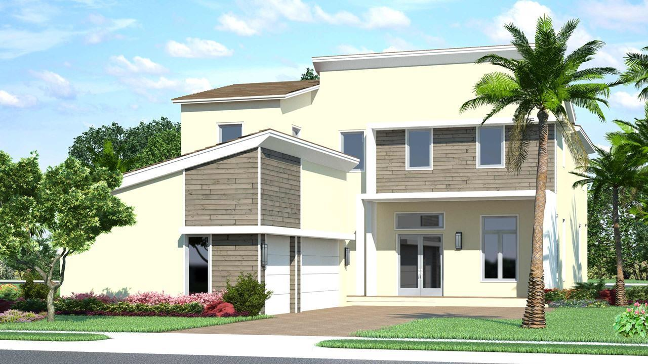 Kolter homes alton edge b 1239501 palm beach gardens New homes in palm beach gardens