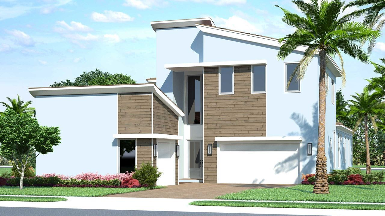 Kolter homes alton edge c 1239502 palm beach gardens New homes in palm beach gardens