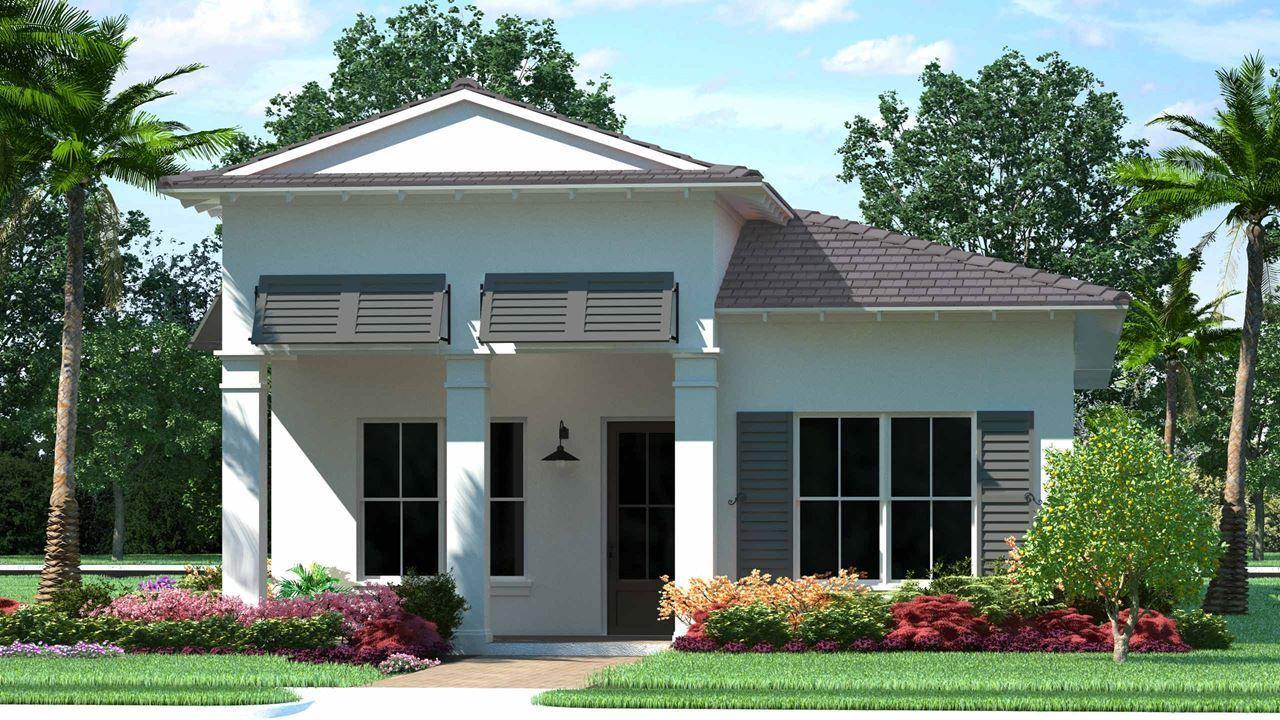 kolter homes alton park a 1239504 palm beach gardens fl new home