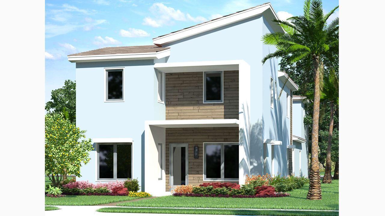 Kolter homes alton park b 1239505 palm beach gardens New homes in palm beach gardens