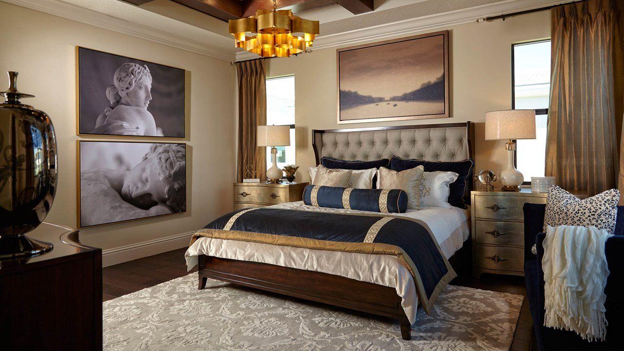 Additional photo for property listing at Alton - Park B 1010 Faulkner Terrace Palm Beach Gardens, Florida 33418 United States