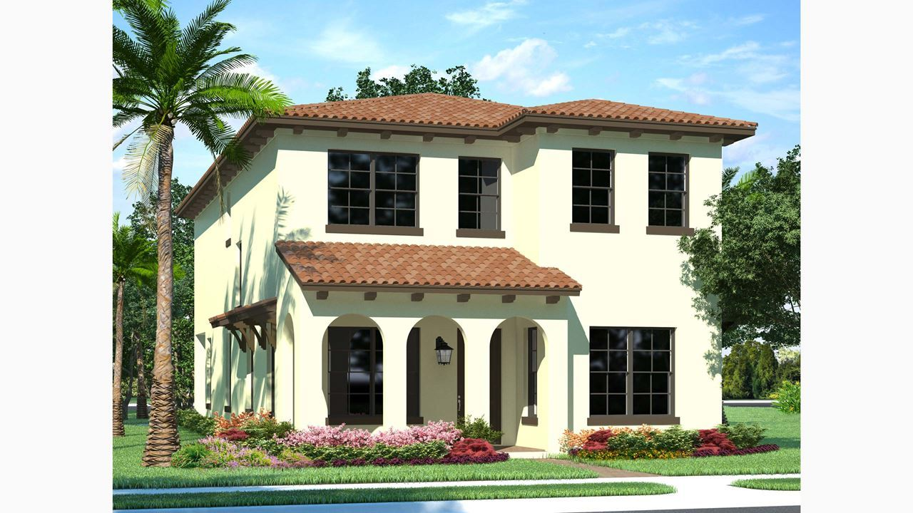 Kolter homes alton park c 1239506 palm beach gardens New homes in palm beach gardens