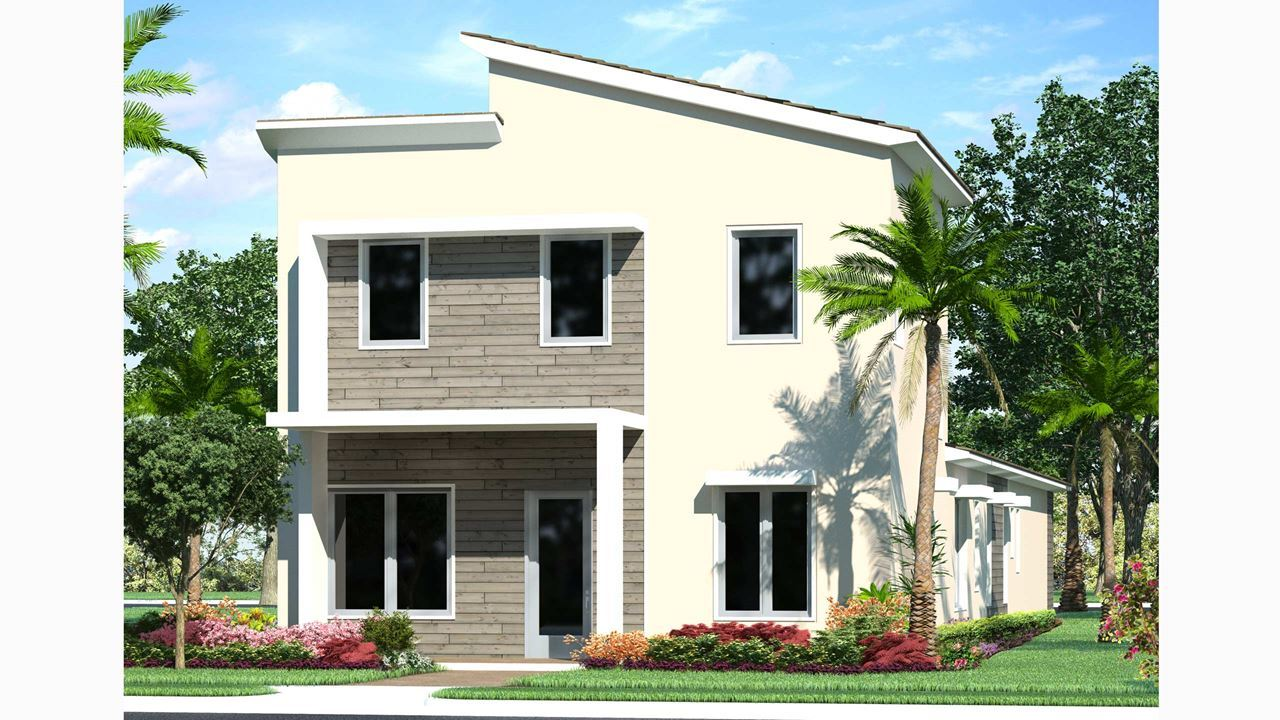 Kolter homes alton park d 1239507 palm beach gardens New homes in palm beach gardens