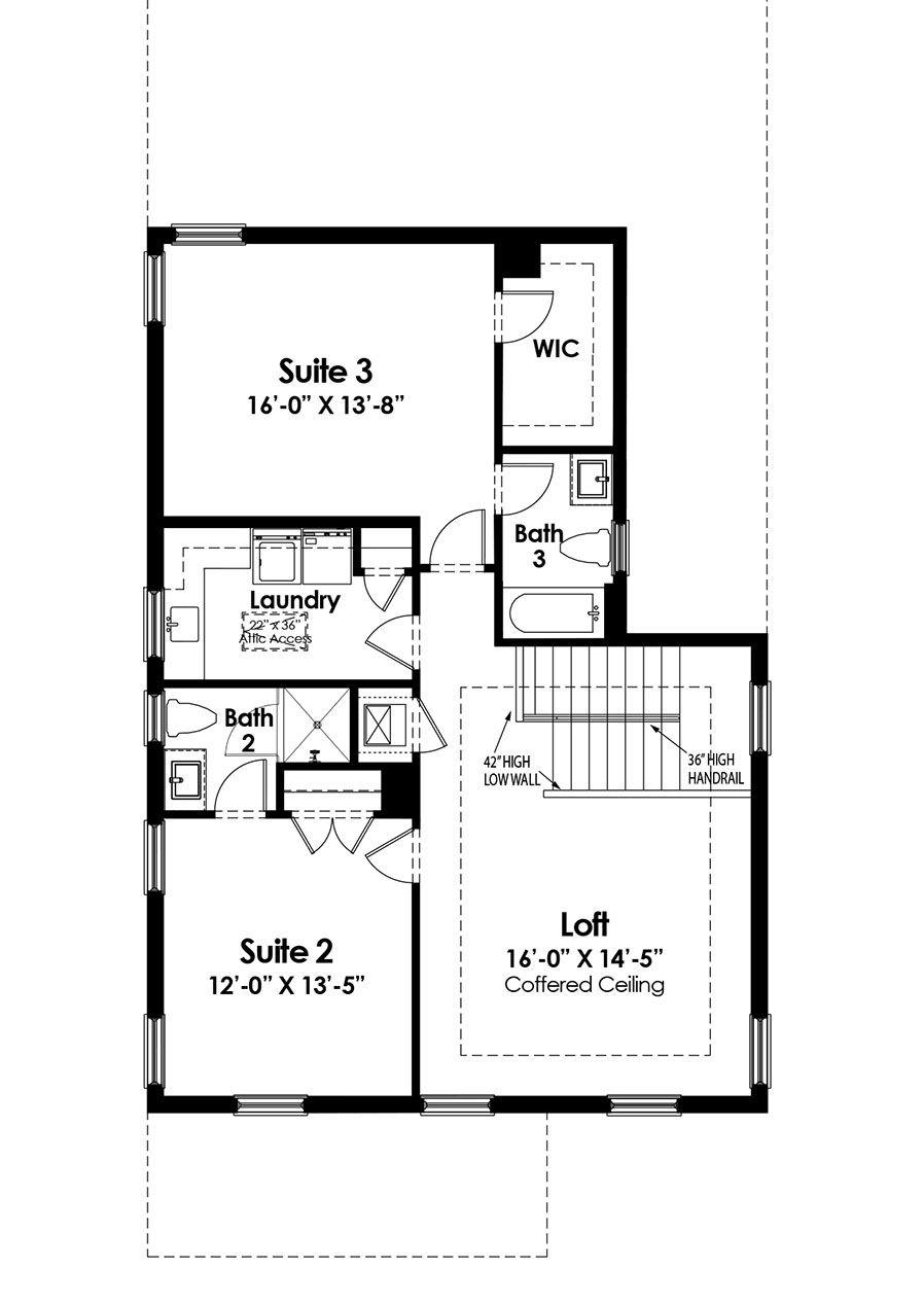 Single Familie für Verkauf beim Alton - Park D 1010 Faulkner Terrace Palm Beach Gardens, Florida 33418 United States