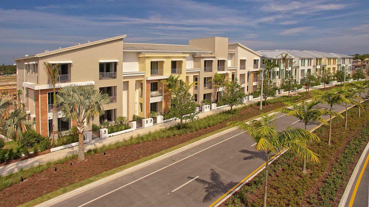 homes alton town a interior 1239510 palm beach gardens fl new home for