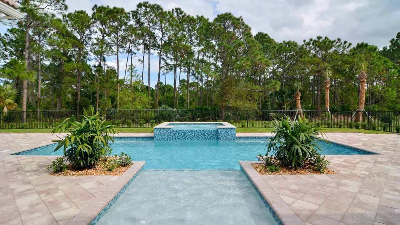 5541 SW Peach Palm Place, Palm City, FL Homes & Land - Real Estate