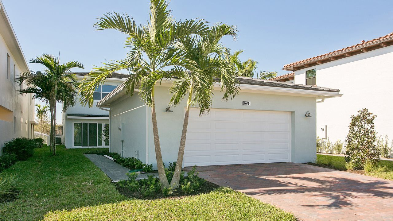 13280 alton road palm beach gardens fl 33418 new home in alton New homes in palm beach gardens
