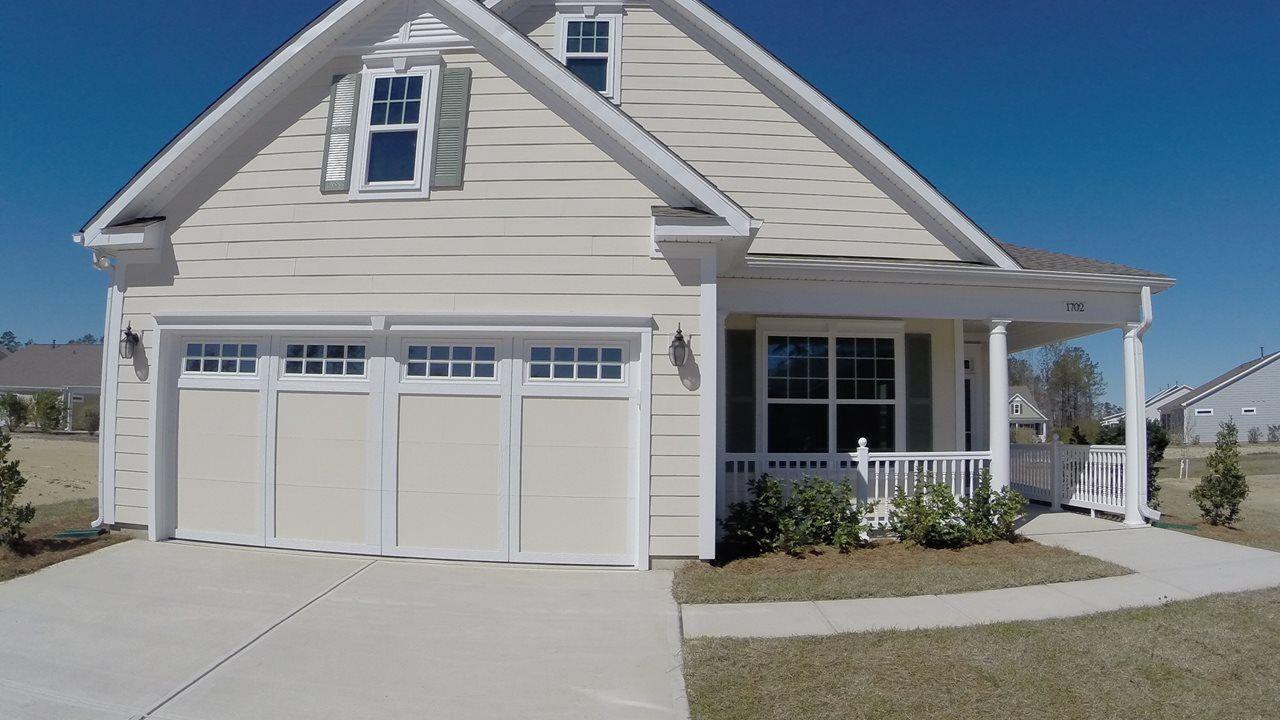 1702 Maplecress Way, Carolina Forest, SC Homes & Land - Real Estate