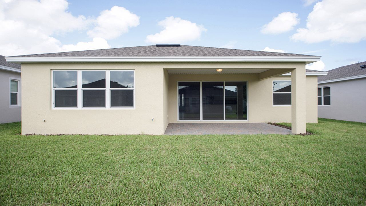 Photo Of Lily In Deland, FL 32724