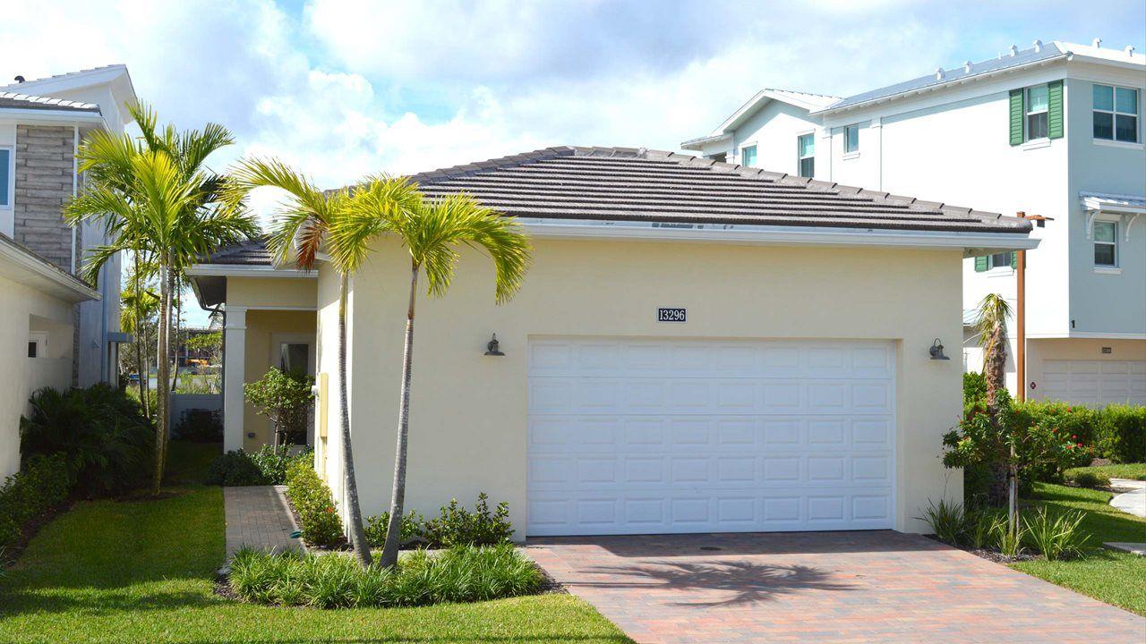 13296 Alton Road Palm Beach Gardens FL 33418 new home in Alton