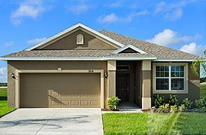 Photo of Cape Coral in Cape Coral, FL 33914