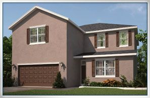 Single Family for Sale at Sherman Hills - Siesta 7109 Sherman Hills Blvd Brooksville, Florida 34602 United States