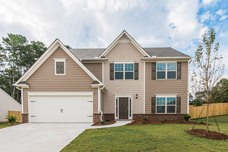 lgi homes st joseph 39 s allatoona 1101320 fairburn ga