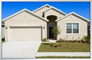 Photo of Captiva in Cape Coral, FL 33914