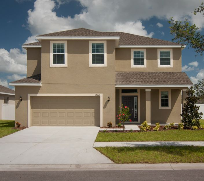 Photo of Highland Meadows in Davenport, FL 33837