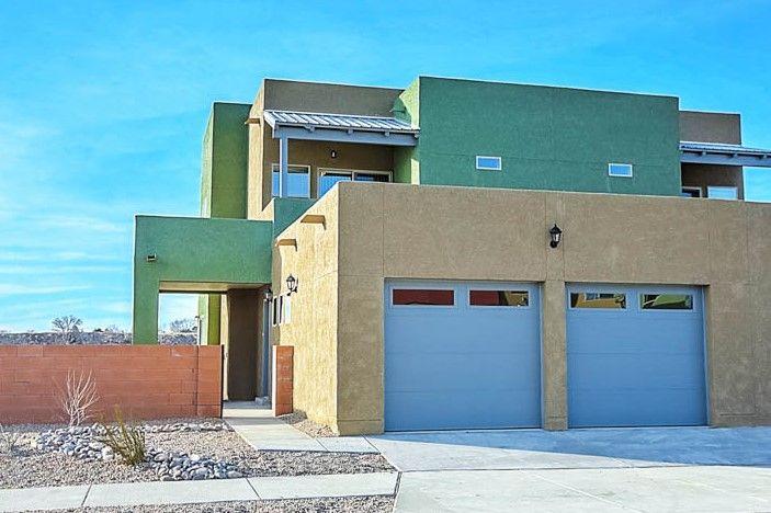 Real Estate at 1600 Domino Dr SE, Albuquerque in Bernalillo County, NM 87123
