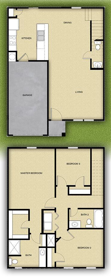 http://partners-dynamic.bdxcdn.com/Images/Homes/LGIHo9159/max1500_39022923-191107.jpg