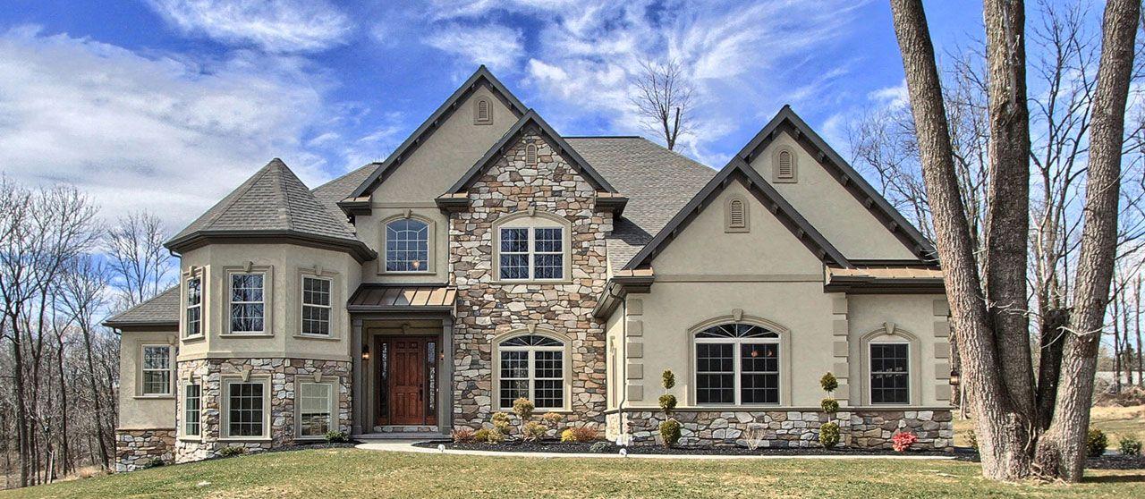Single Family for Sale at Sullivan 40 Simmons Creek Lane Enola, Pennsylvania 17025 United States