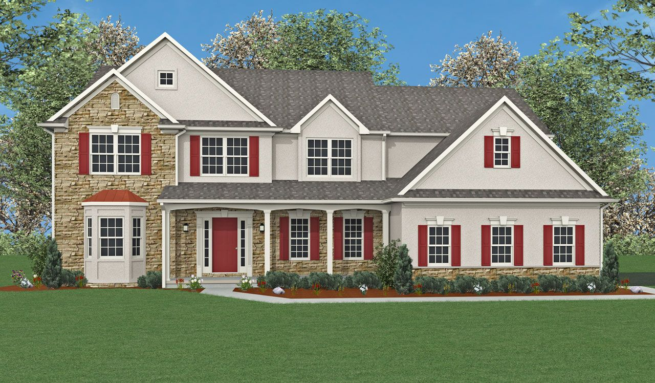 willow creek black singles The striking design of the willow creek garage with its higher pitch roof makes a powerful single man door with transom onyx black chapel gray aspen gray.