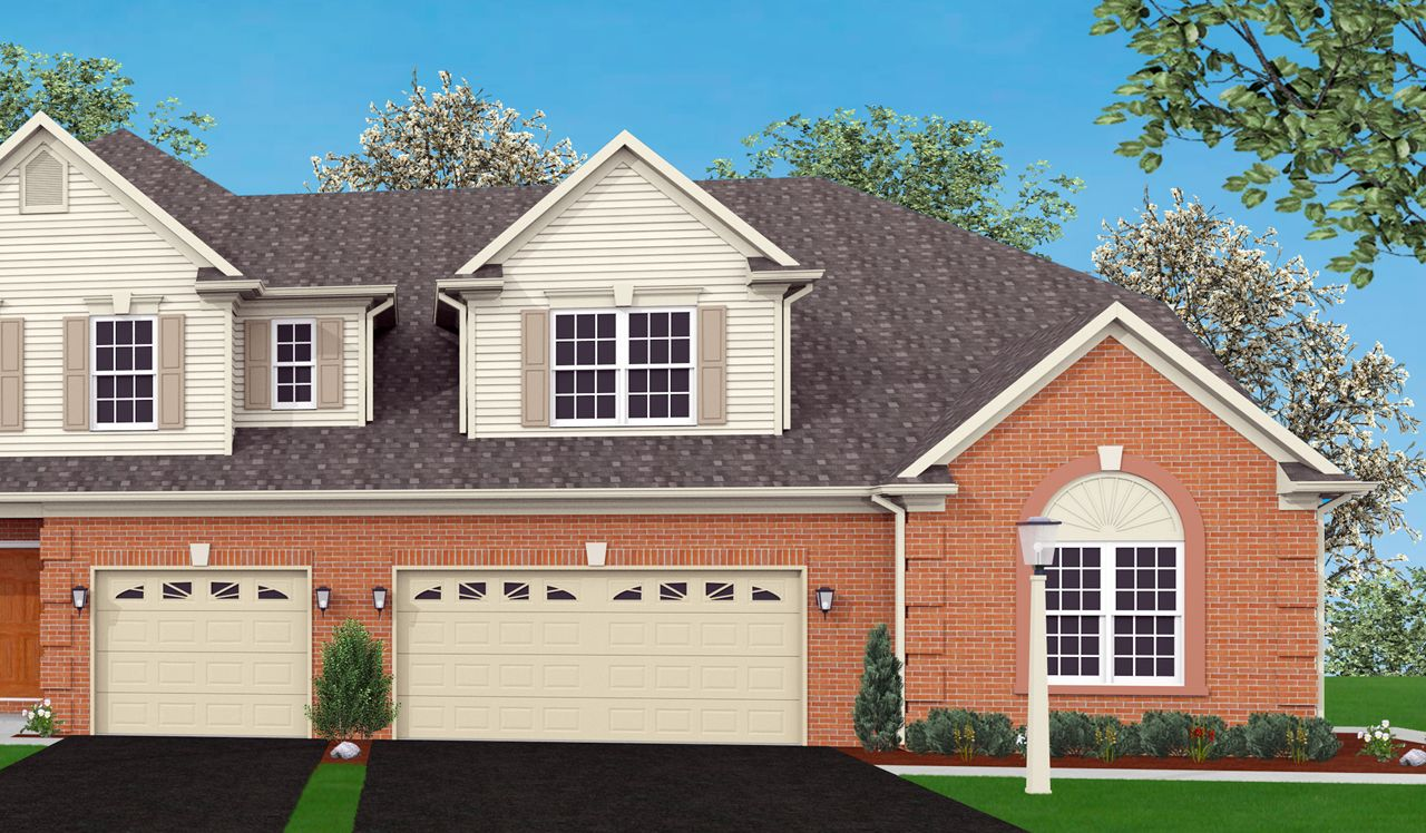 4544 laurelwood dr harrisburg pa new home for sale 274 homegain
