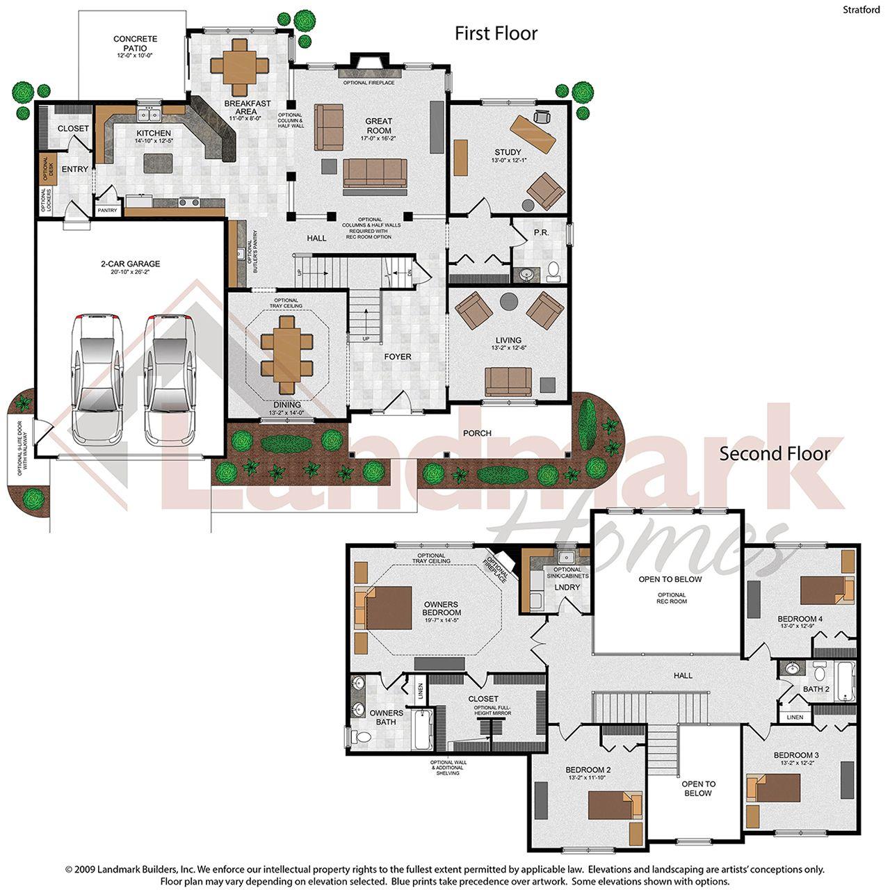 Willow creek lane hummelstown pennsylvania 17036 single for House plans pa