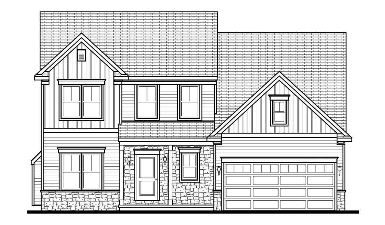 Real Estate at 3 Bobolink Court, Mechanicsburg in Cumberland County, PA 17050
