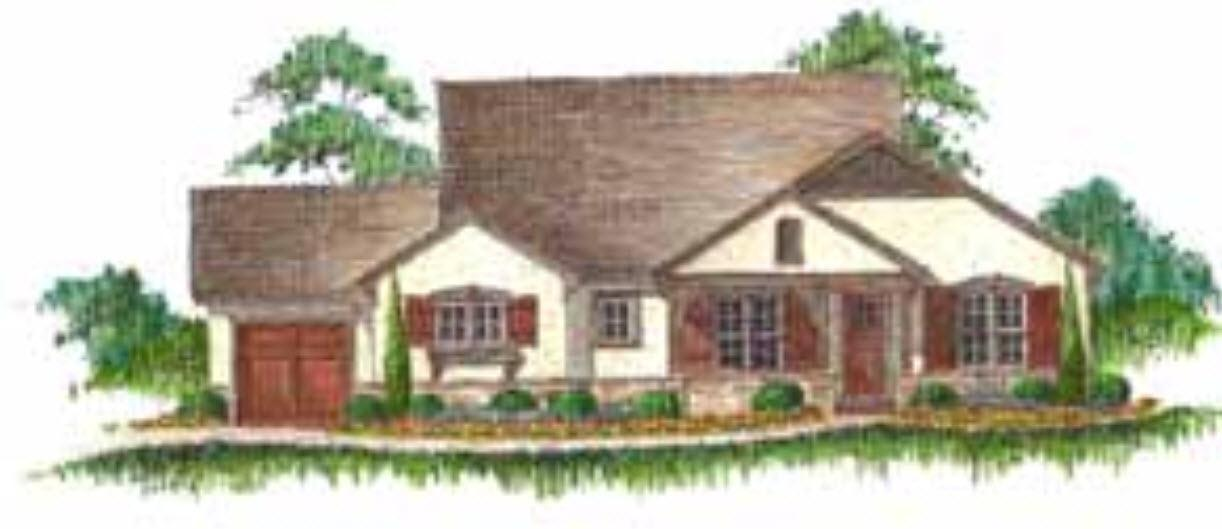 Single Family for Active at The Sanctuary At Highland Meadows Golf Course - Cambria 6342 Sanctuary Dr Windsor, Colorado 80550 United States