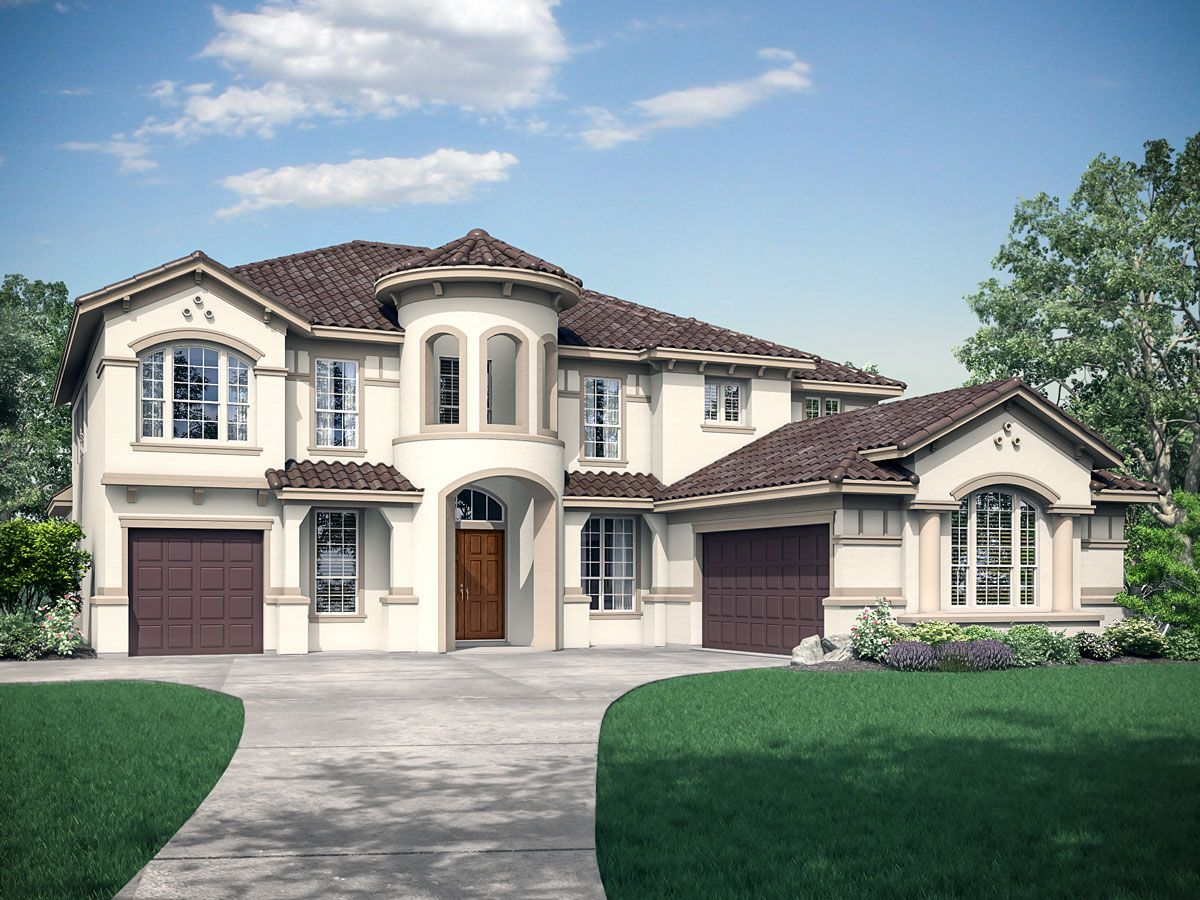 http://partners-dynamic.bdxcdn.com/Images/Homes/LandonHomes/max1500_25653962-190502.jpg