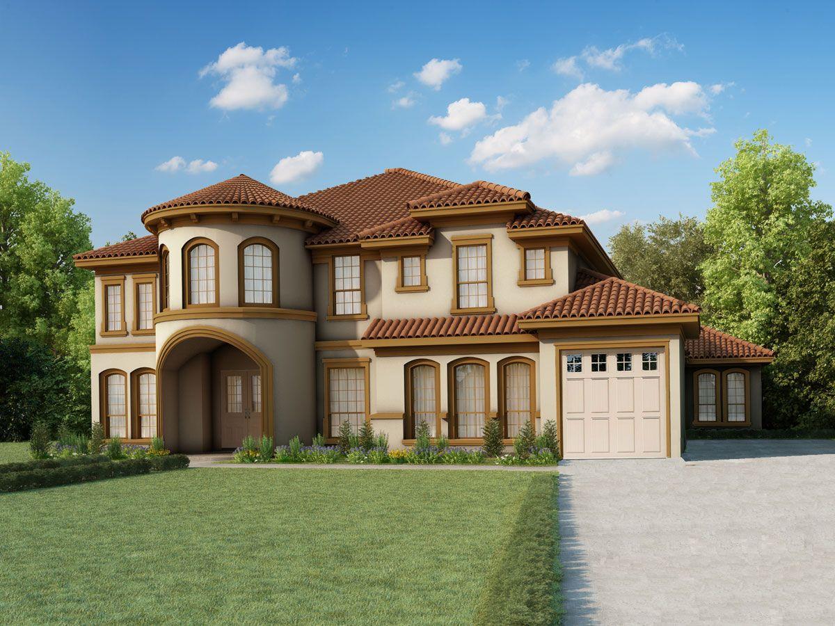 http://partners-dynamic.bdxcdn.com/Images/Homes/LandonHomes/max1500_25654341-180103.jpg