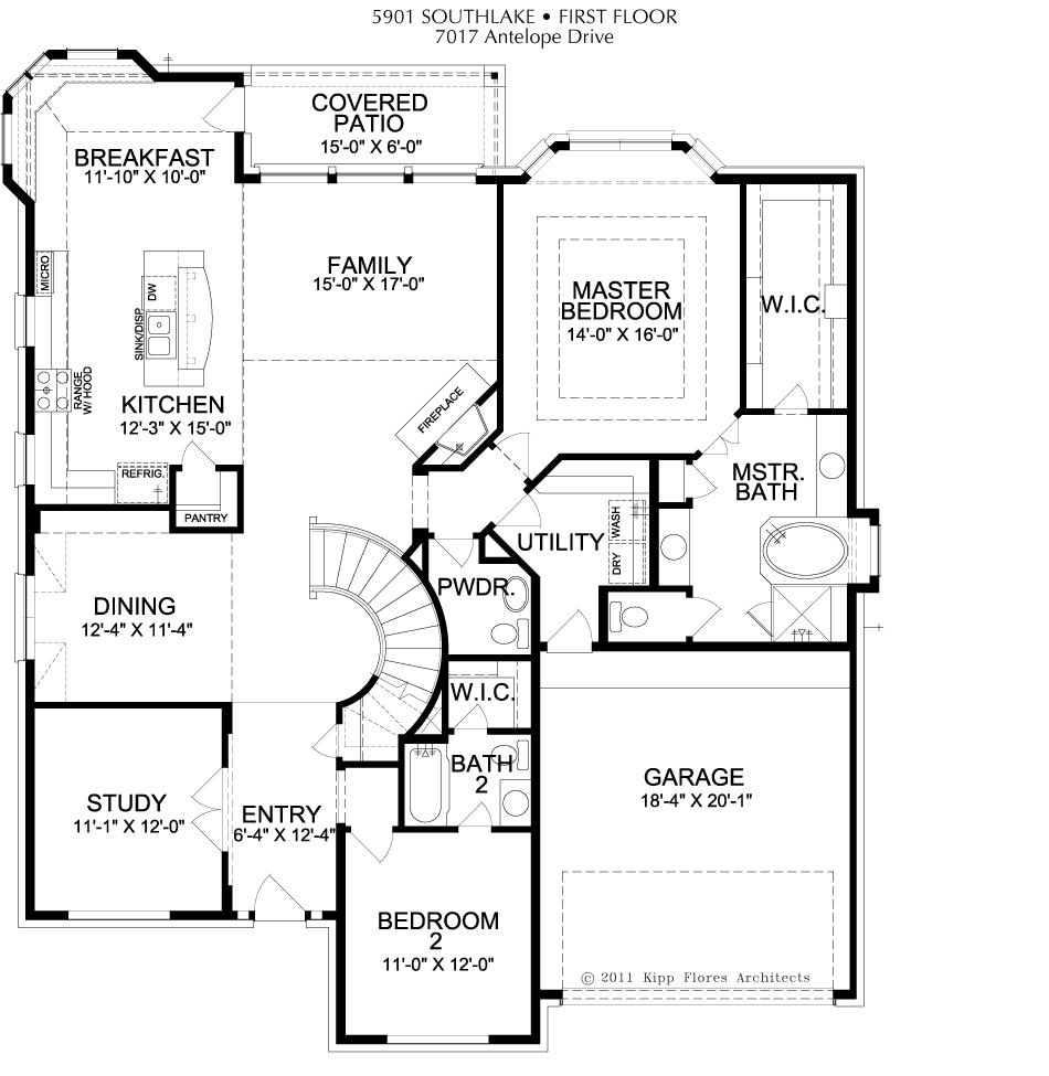 http://partners-dynamic.bdxcdn.com/Images/Homes/LandonHomes/max1500_34145780-190507.png