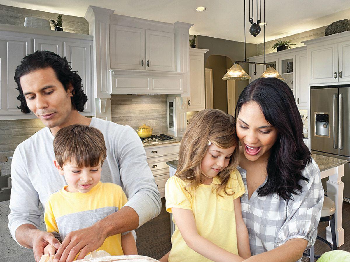 http://partners-dynamic.bdxcdn.com/Images/Homes/LandonHomes/max1500_35181500-190612.jpg