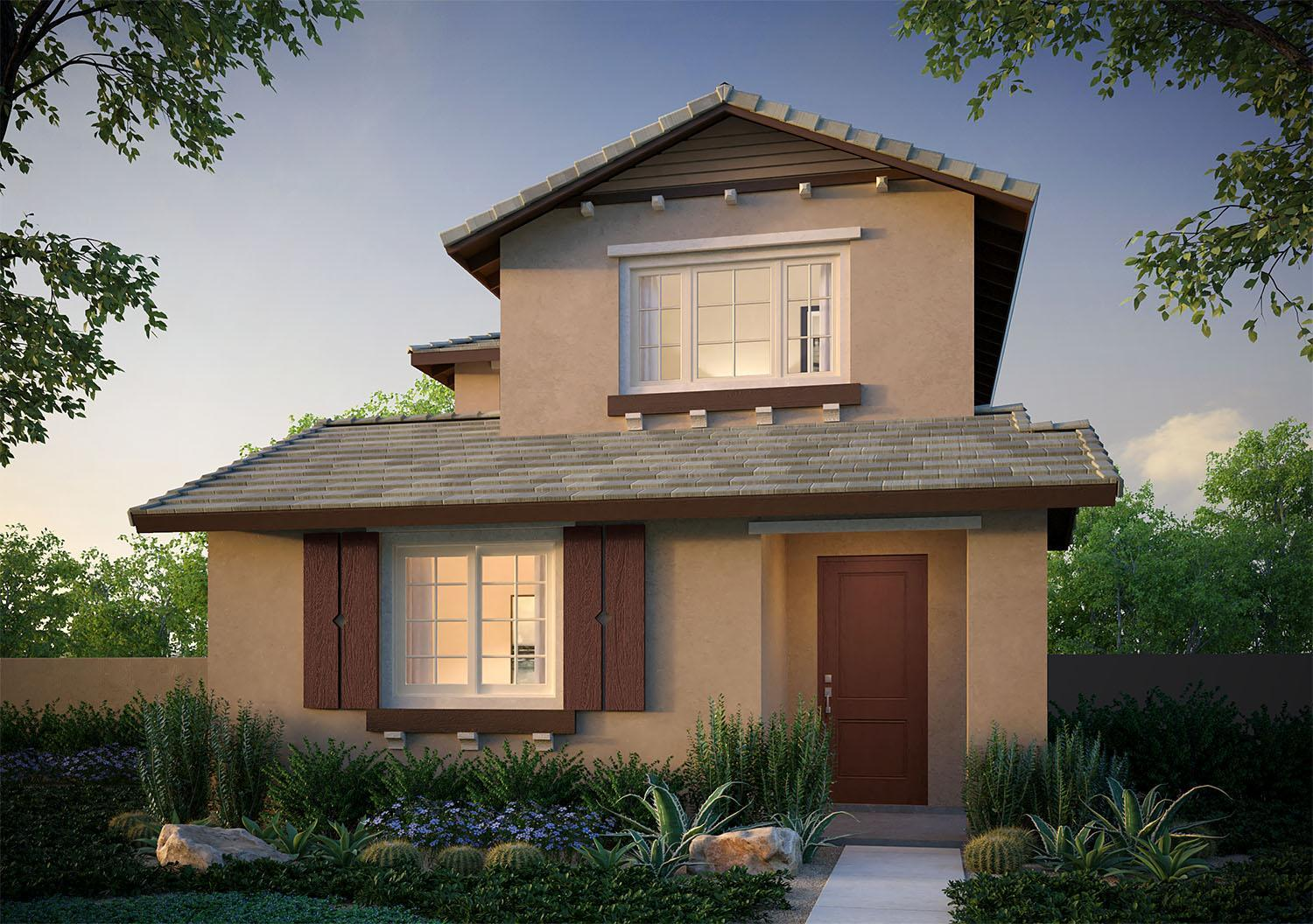 http://partners-dynamic.bdxcdn.com/Images/Homes/Lands59634/max1500_40413045-200109.jpg